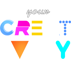inspire your creativity