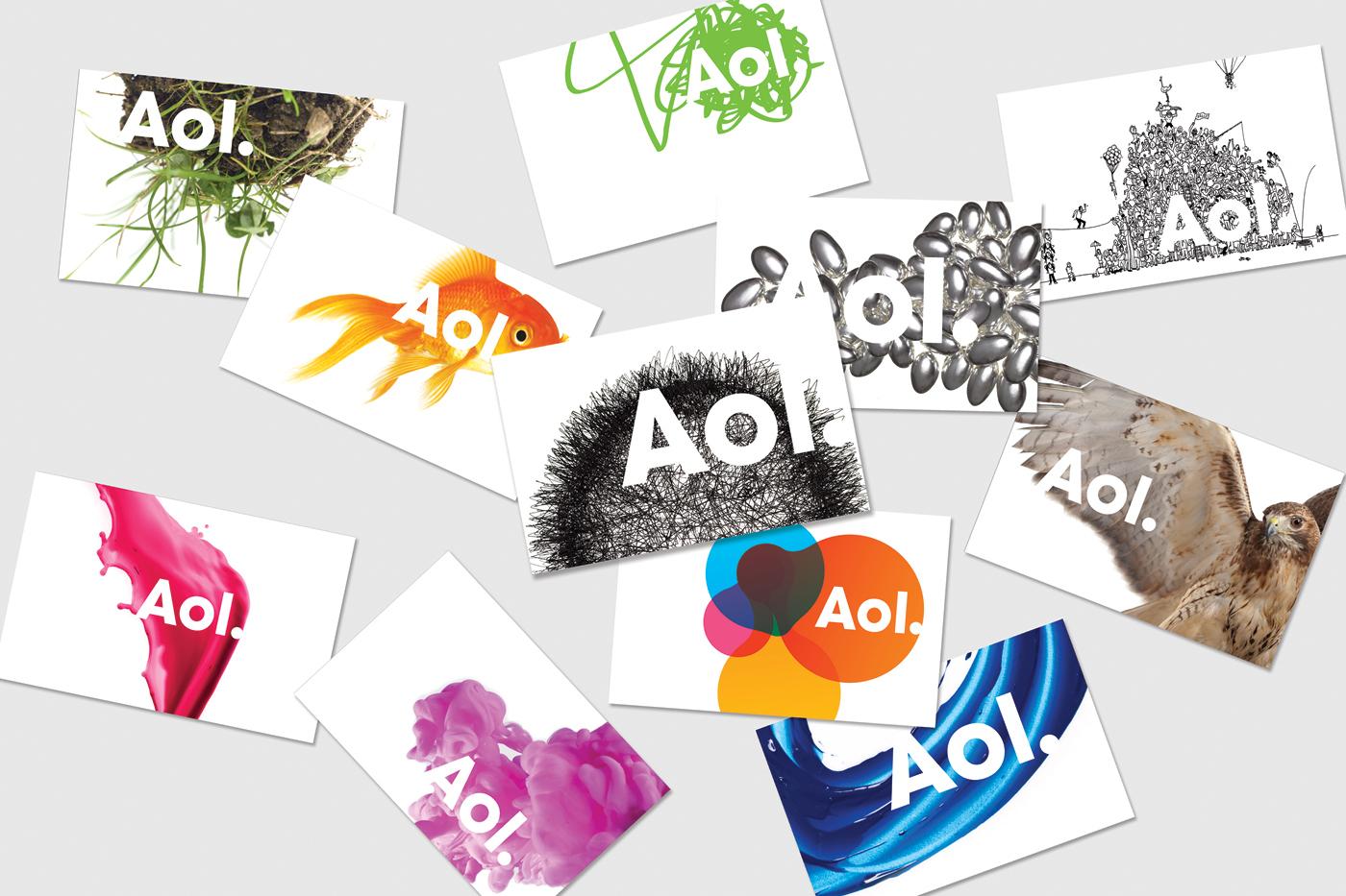 Generative Designs Graphic Design Trends