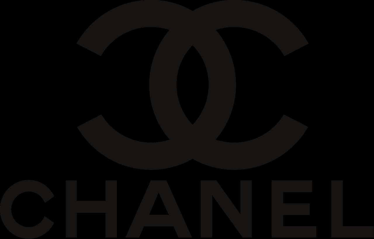 Chanel Iconic Fashion Logos
