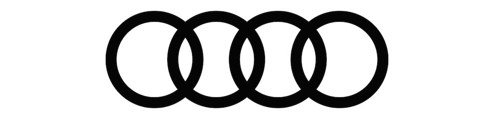 Audi Best Logo Design