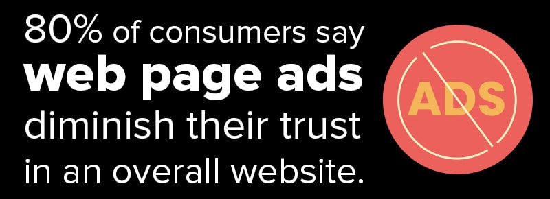 Top Ad Agencies Don't Focus On Web Page Ads