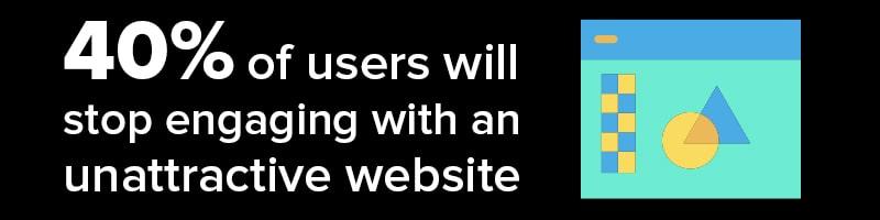 UX Companies Create Engaging Websites